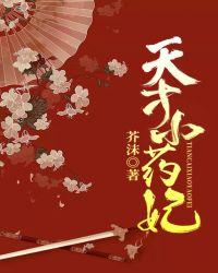 天才小药妃(芸汐传2)
